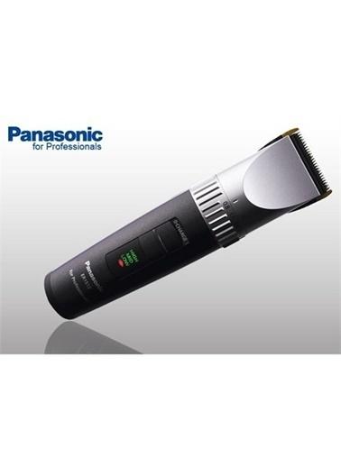ER-1512-K801 Elektrikli Saç Kesme Makinesi-Panasonic